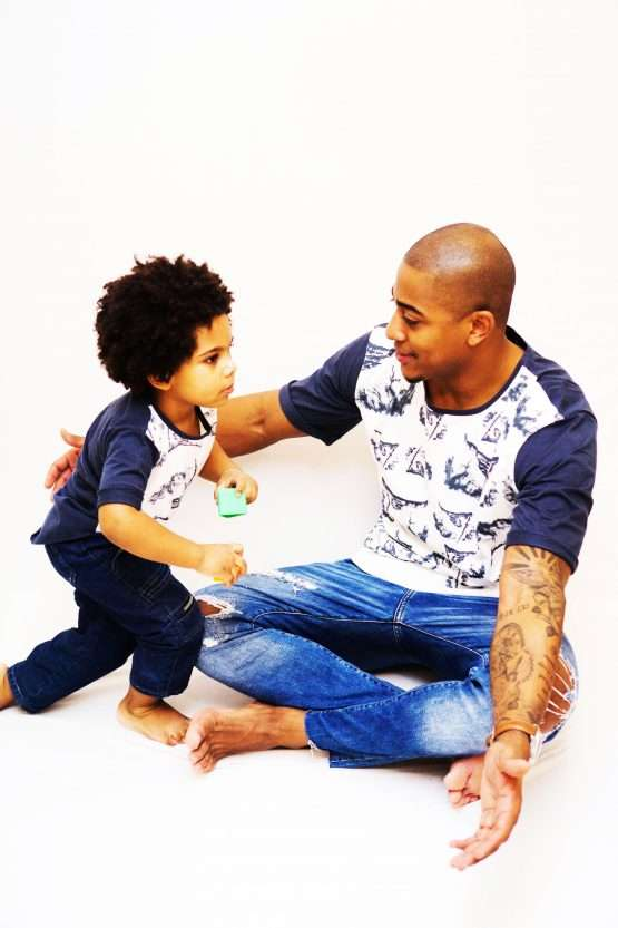 Birds tal pai e tal filho 555x833 - Camiseta Tal Pai Tal Filho Estilosa