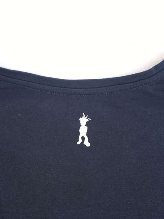 Patch Birds Homem 1 555x740 - Camiseta Tal Pai Tal Filho Estilosa