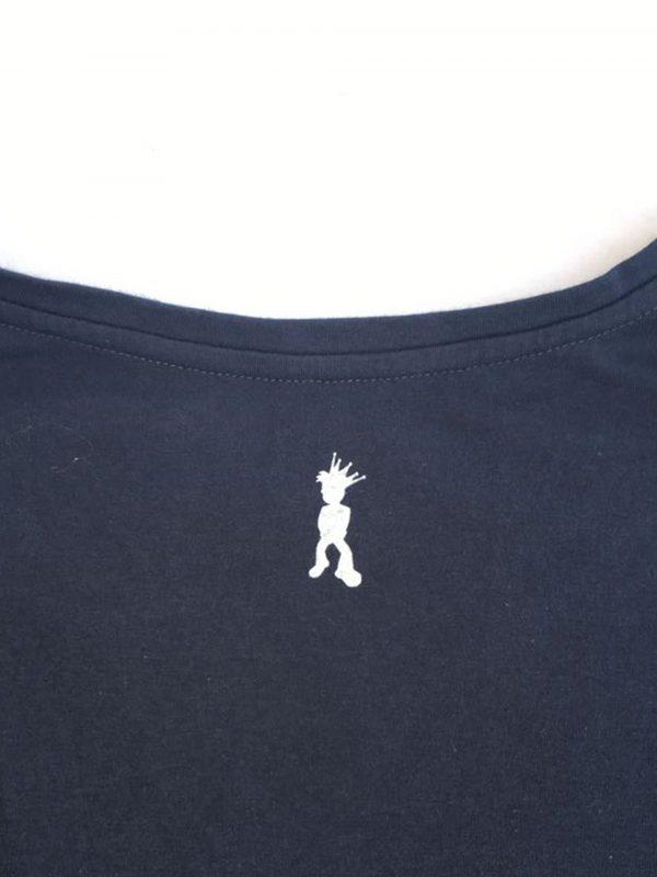 Patch Birds Homem 1 600x800 - Camiseta Tal Pai Tal Filho Estilosa