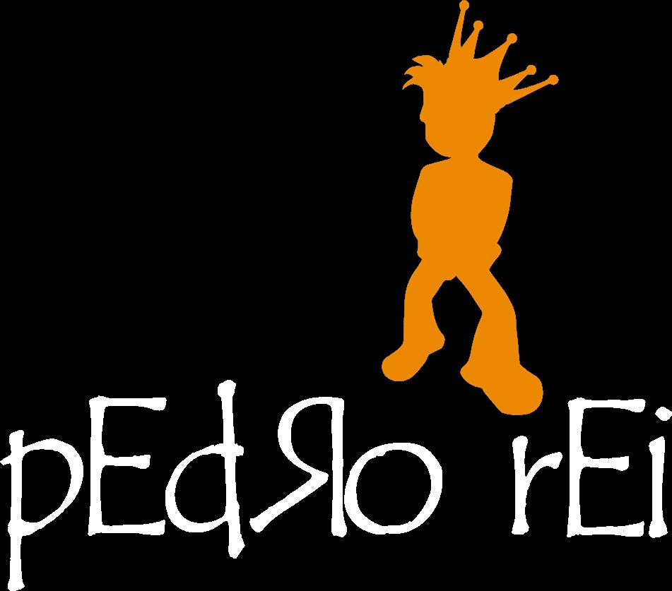 pEdRo rEi