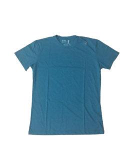 Basica Azul Àgua Homem 262x328 - Camiseta Básica Azul