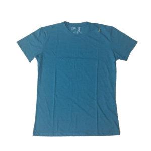 Basica Azul Àgua Homem 300x300 - Camiseta Básica Azul