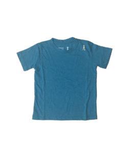 Basica Azul Àgua HomenZiNhO 262x328 - Camiseta Básica Azul