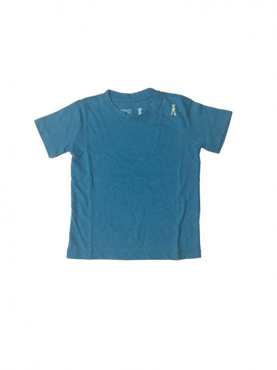 Basica Azul Àgua HomenZiNhO 555x740 - Camiseta Básica Azul