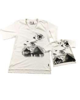Camiseta IntranscendenteTal Pai Tal Filho 262x328 - Camiseta Tal Pai Tal Filho Estampada