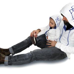 Casaco HomemHomenZiNhO 2 300x300 - Casaco Branco Moletom