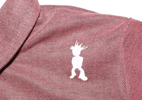Patch Polo Vinho Filho 600x423 - Camisa Polo Tal Pai Tal Filho