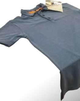 Polo Pai e Filho 262x328 - Camisa Polo Tal Pai Tal Filho