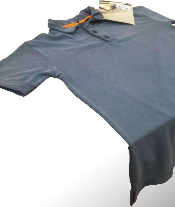 Polo Pai e Filho - Camisa Polo Tal Pai Tal Filho