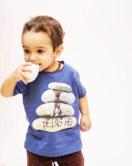Bermuda pEdRo rEi HomenZiNhO 1 262x328 - Camiseta Pedra Pai e Filho