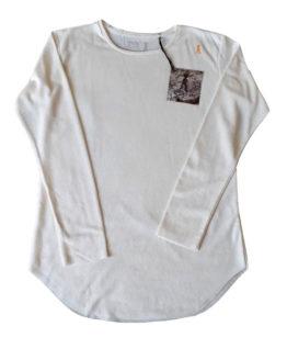 Camisa Manga Longa Marfim 01 262x328 - Camisa Manga Longa Marfim Pai e Filho