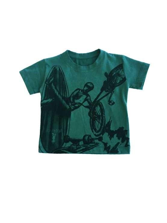 Camiseta Esportes HomenZiNhO 555x740 - Camiseta Esporte Radical Pai e Filho