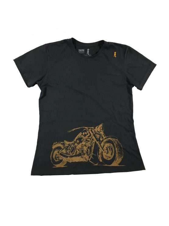 Camiseta Moto Homen 555x740 - Camisa Harley Davidson Pai e Filho