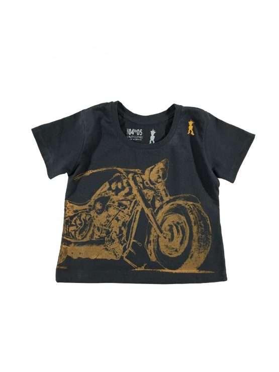 Camiseta Moto HomenZiNhO 1 555x740 - Camisa Harley Davidson Pai e Filho