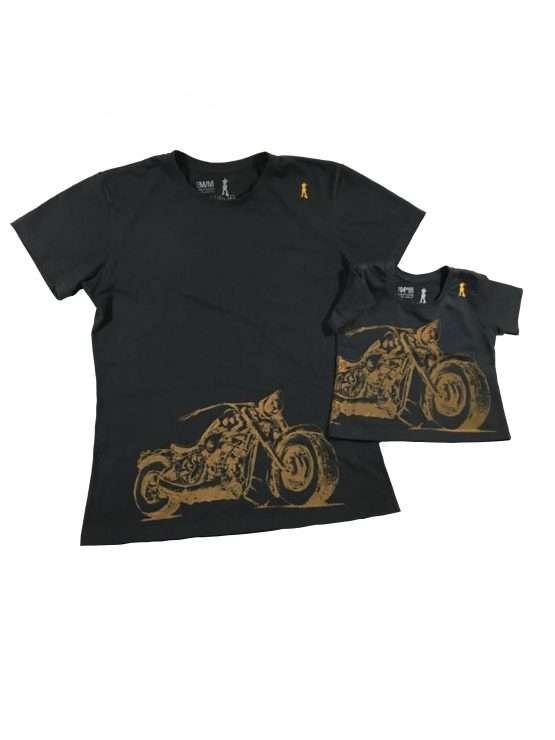 Camiseta Moto Tal Pai Tal Filho 555x740 - Camisa Harley Davidson Pai e Filho