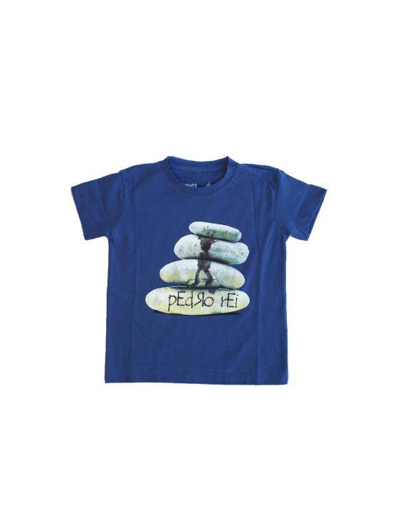 Camiseta Pedra HomenZiNhO 555x740 - Camiseta Pedra Pai e Filho