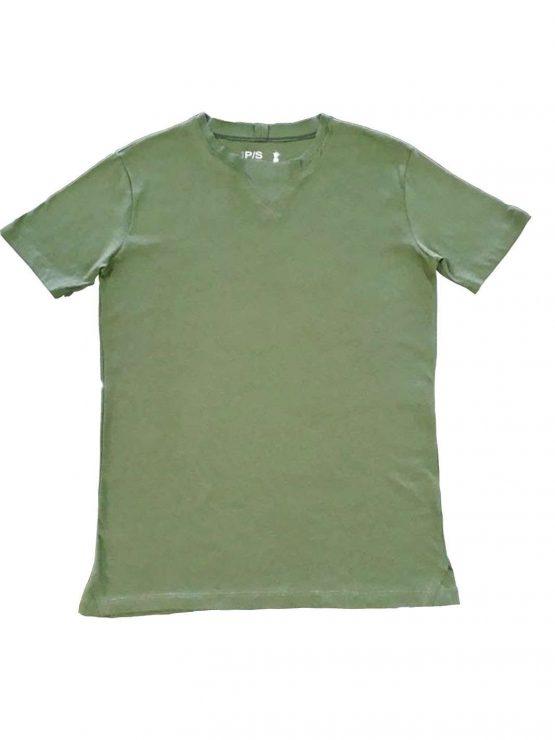 Camiseta Verde Grama Pai e Filho 01 555x740 - Camiseta Verde Grama Pai e Filho