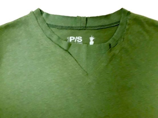 Camiseta Verde Grama Pai e Filho 02 555x416 - Camiseta Verde Grama Pai e Filho