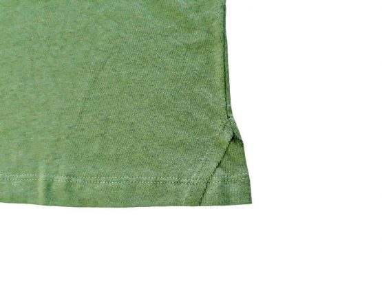 Camiseta Verde Grama Pai e Filho 03 555x416 - Camiseta Verde Grama Pai e Filho