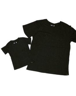Colorato 262x328 - Camiseta Pai e Filho Botone