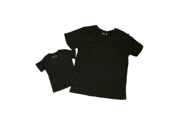 Colorato 555x416 - Camiseta Pai e Filho Botone