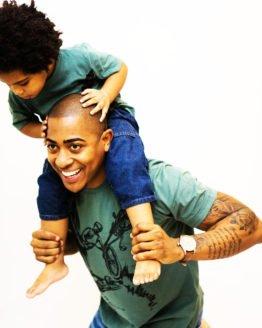 Esportes HomenZiNhO 262x328 - Camiseta Esporte Radical Pai e Filho