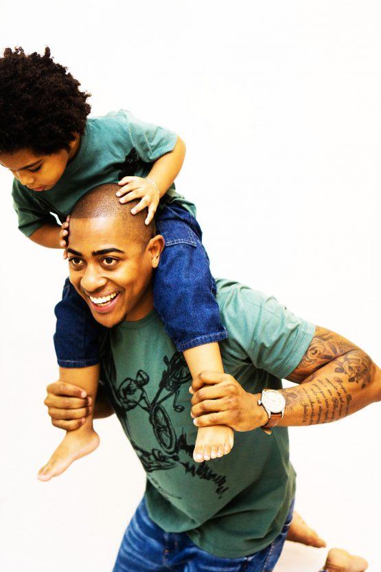 Esportes HomenZiNhO 555x832 - Camiseta Esporte Radical Pai e Filho