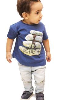 Pedra HomenZiNhO 1 262x328 - Camiseta Pedra Pai e Filho