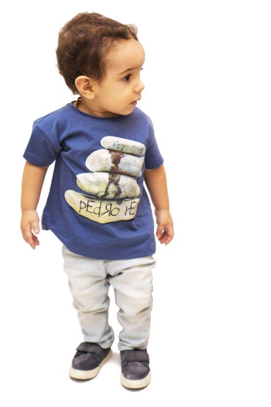 Pedra HomenZiNhO 1 555x832 - Camiseta Pedra Pai e Filho